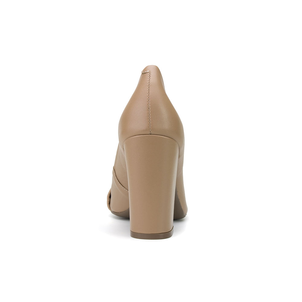 scarpin-feminino-dipollini-donna-em-couro-tb-3229004-terracota-01