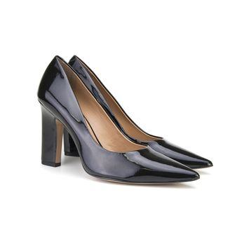 scarpin-feminino-dipollini-donna-em-verniz-tb-4988500-preto-01