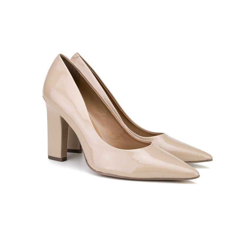 scarpin-feminino-dipollini-donna-em-verniz-tb-4988500-nude-01