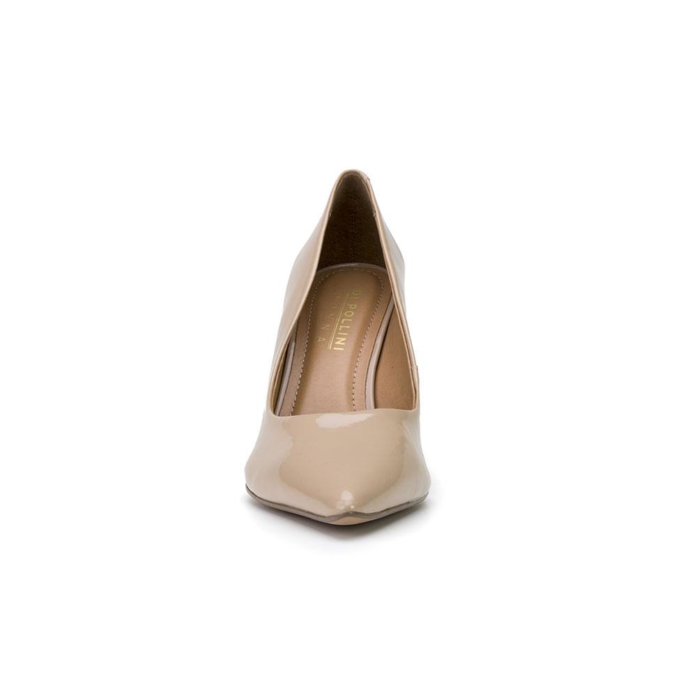 scarpin-feminino-dipollini-donna-em-verniz-tb-4988500-nude-02