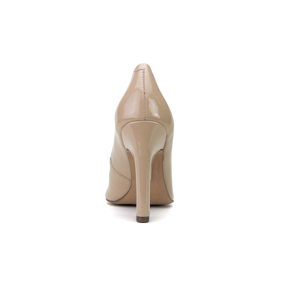 scarpin-feminino-dipollini-donna-em-verniz-tb-4988500-nude-03