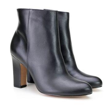 bota-cano-medio-feminina-dipollini-donna-em-couro-toscana-tb-512868-preto-01