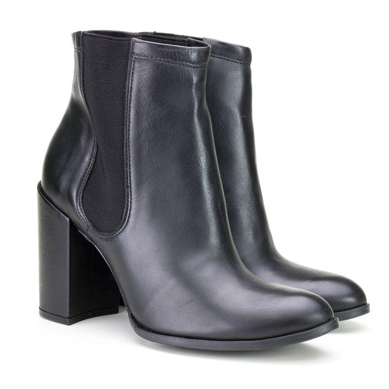 bota-cano-medio-feminina-dipollini-donna-em-couro-calf-tb-5318820-preto-01