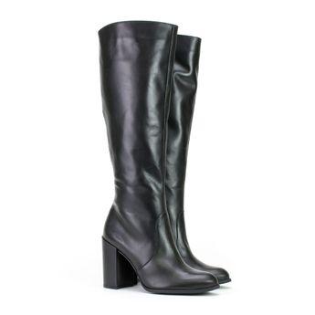 bota-cano-alto-feminina-dipollini-donna-em-couro-toscana-tb-5318825-preto-01
