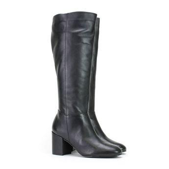 bota-cano-alto-feminina-dipollini-donna-em-couro-toscana-tb-5348840-preto-01