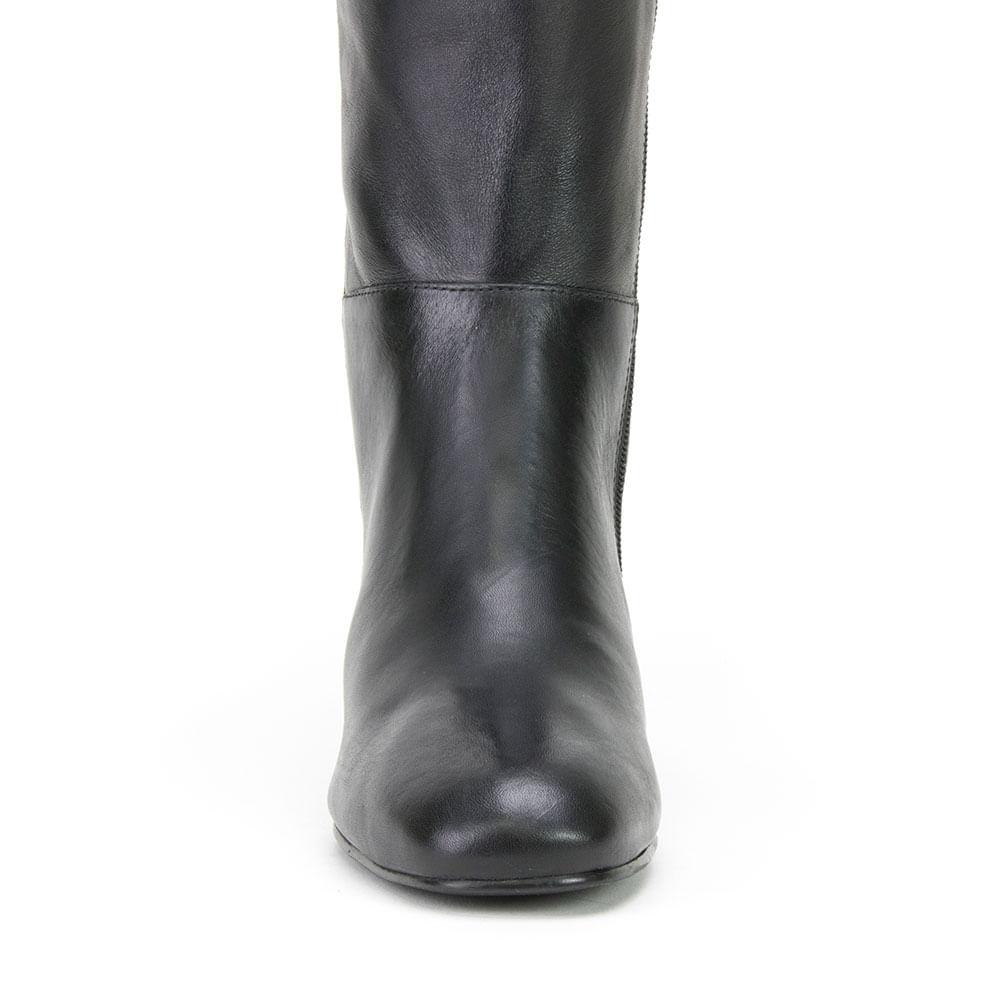 bota-cano-alto-feminina-dipollini-donna-em-couro-toscana-tb-5348840-preto-03