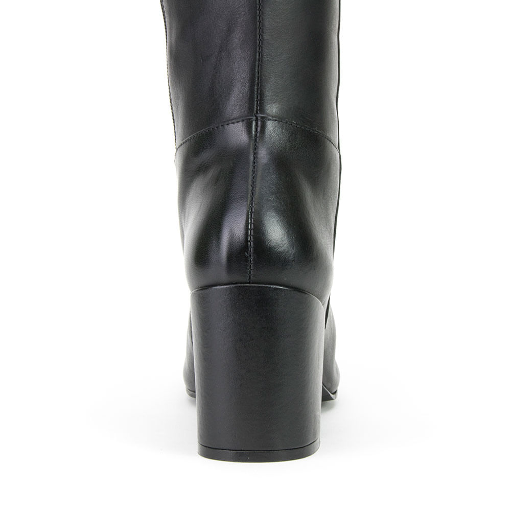 bota-cano-alto-feminina-dipollini-donna-em-couro-toscana-tb-5348840-preto-04