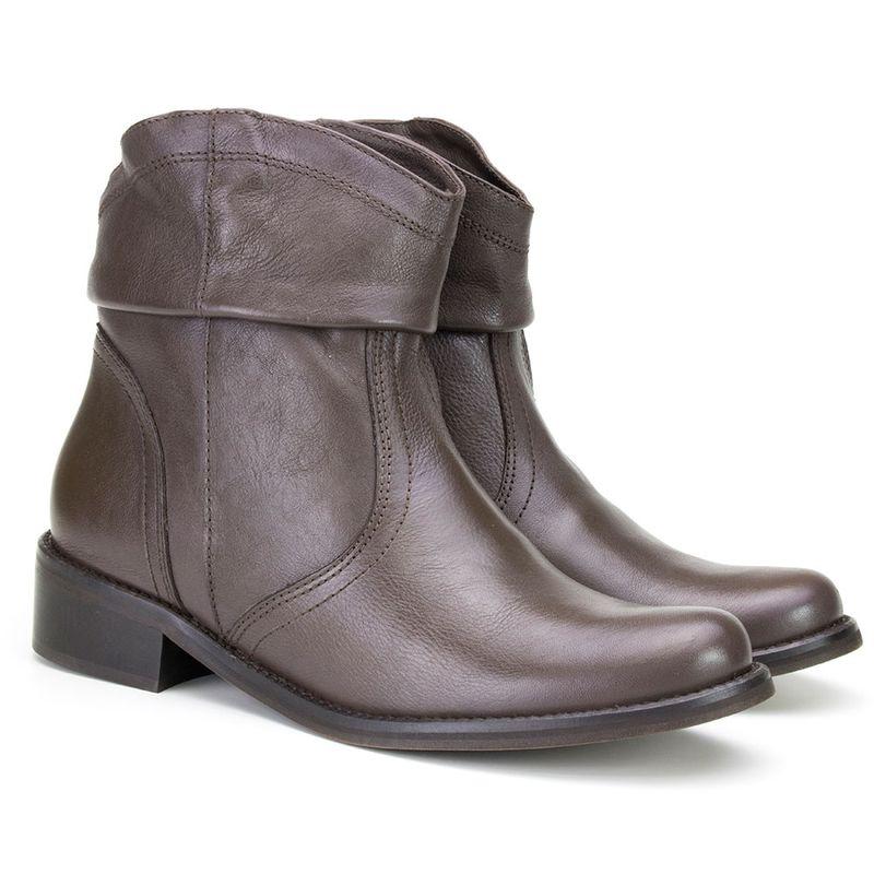 bota-cano-curto-feminina-dipollini-donna-em-couro-plume-tc-7301-cafe-01