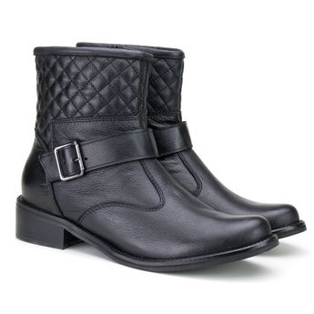 bota-cano-curto-feminina-dipollini-donna-em-couro-plume-tc-7302-preto-01