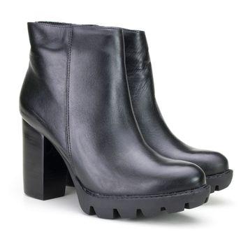 bota-cano-curto-feminina-dipollini-donna-em-couro-th-950-1087-preto-01