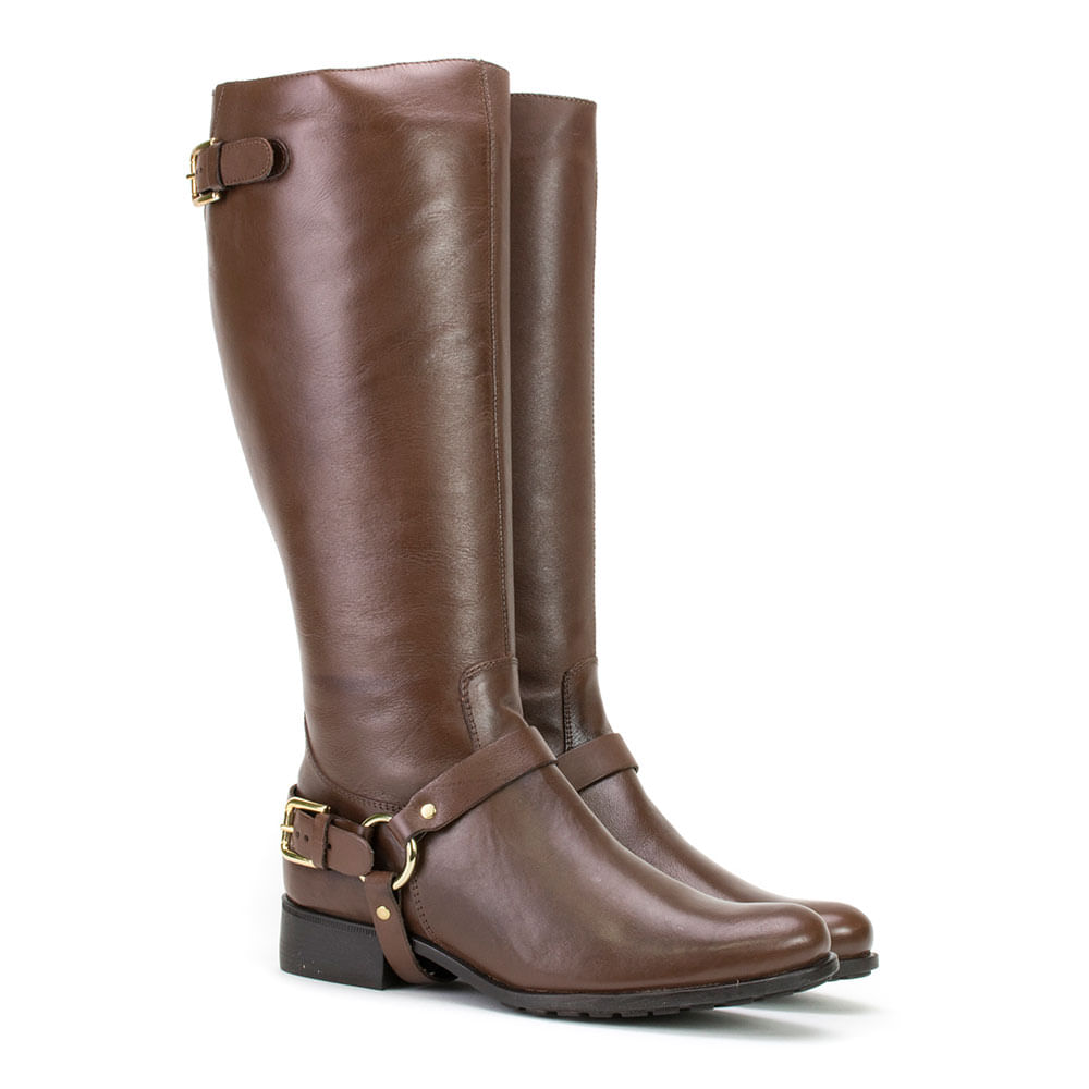 bota-montaria-feminina-dipollini-donna-em-couro-th-2044-1087-mouro-01