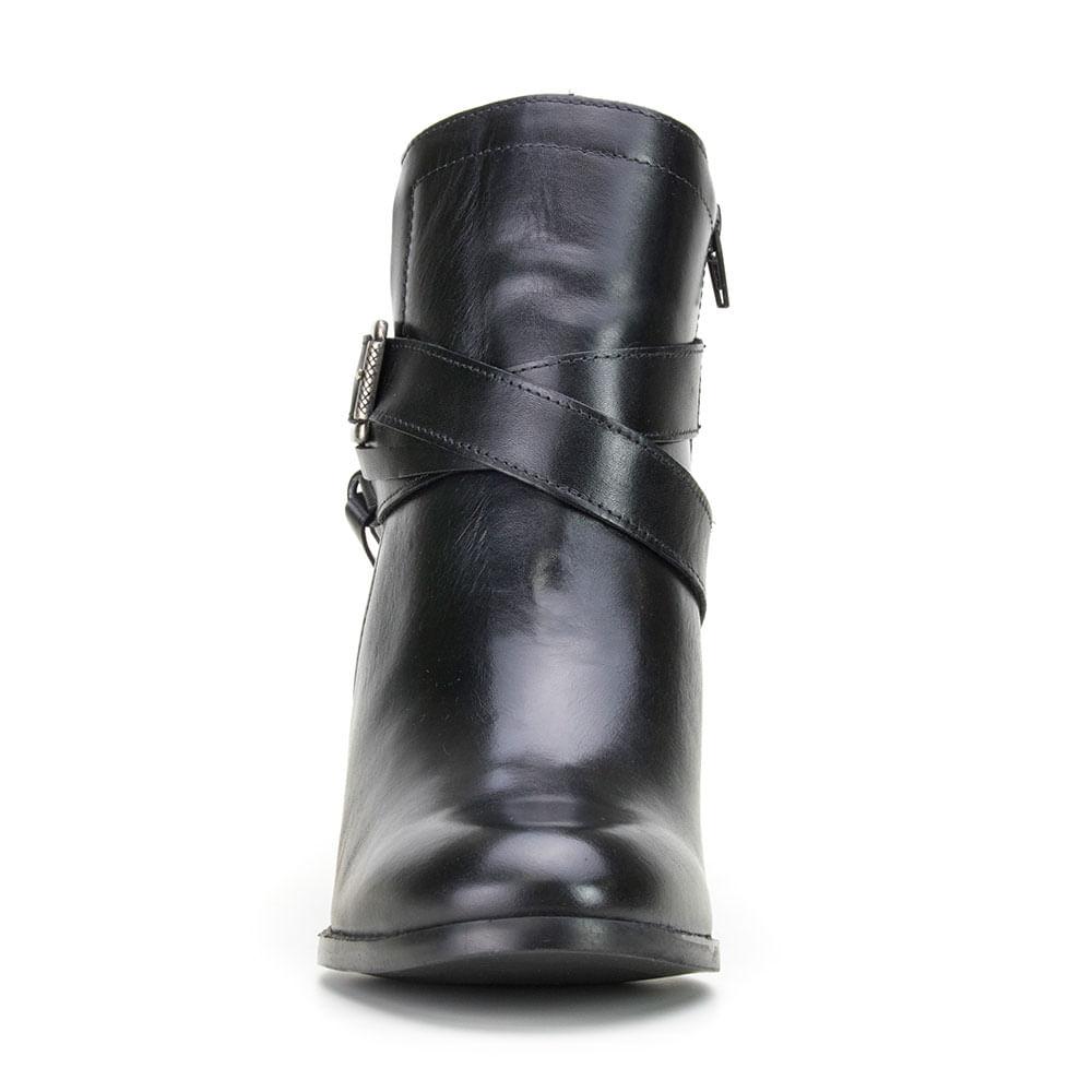bota-cano-curto-feminina-dipollini-donna-em-couro-th-4056-1087-preto-01