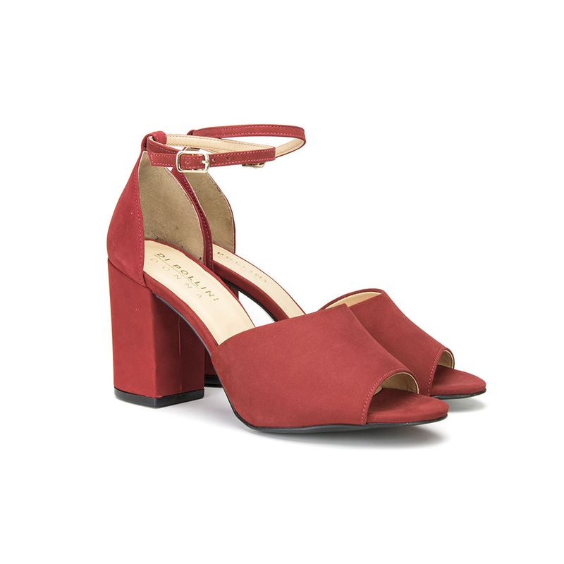 sandalia-feminina-dipollini-donna-em-nobuck-vn-76660-bordo-01
