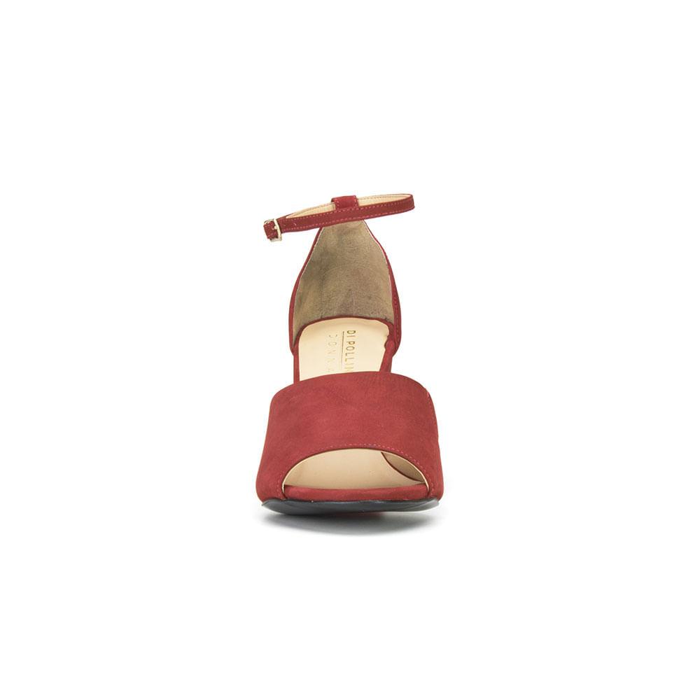sandalia-feminina-dipollini-donna-em-nobuck-vn-76660-bordo-02