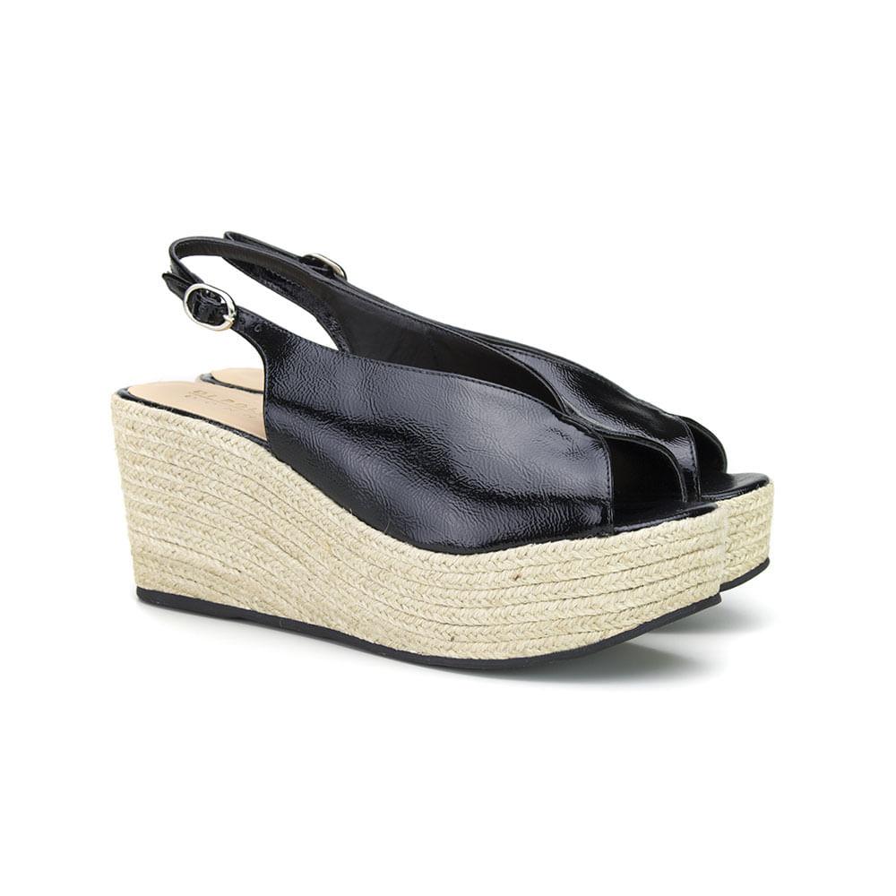 sandalia-flat-form-feminina-dipollini-donna-em-verniz-vn-126053-preto-01