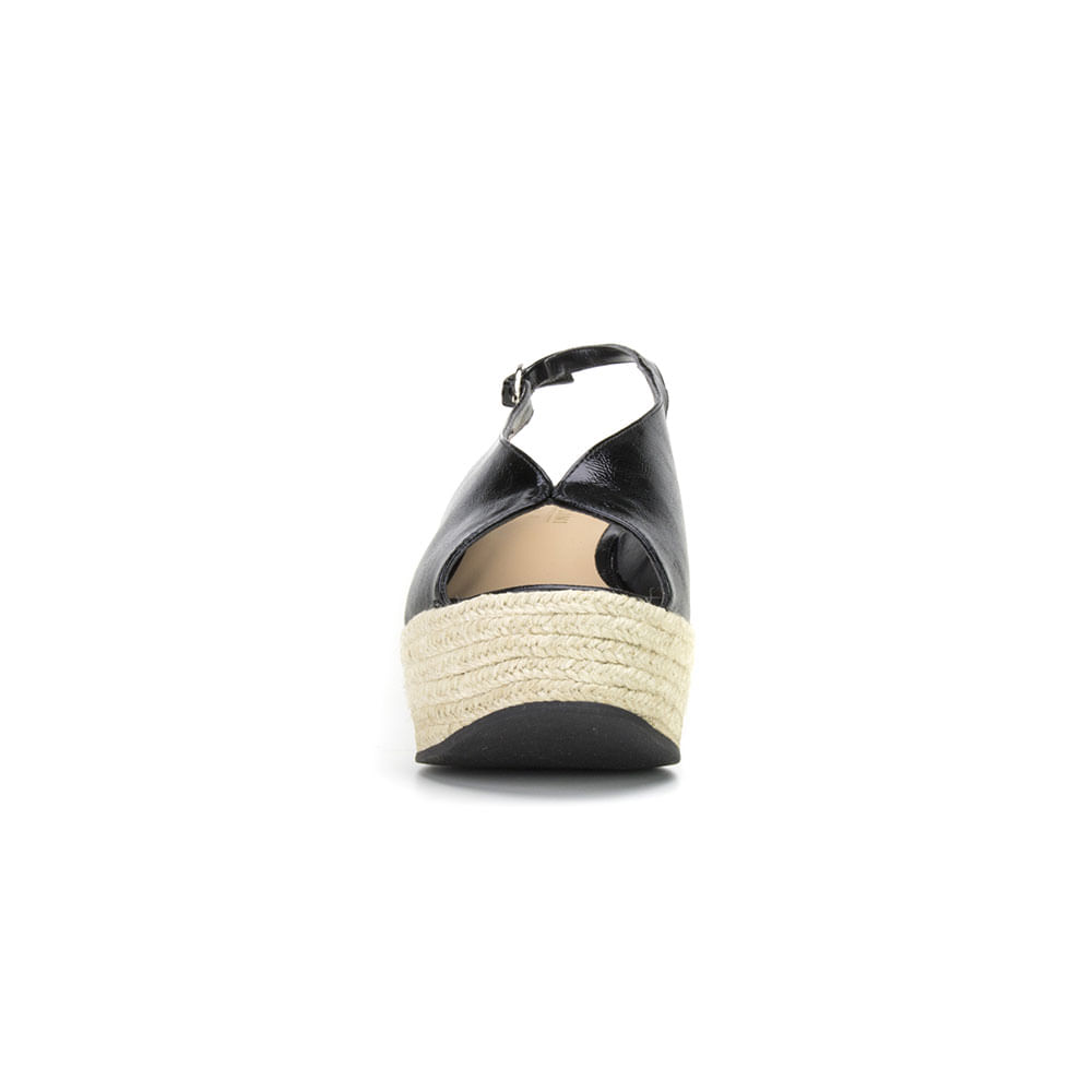 sandalia-flat-form-feminina-dipollini-donna-em-verniz-vn-126053-preto-02