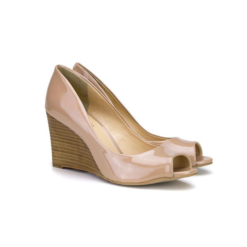 sandalia-peep-toe-anabela-feminina-dipollini-donna-em-verniz-vn-48806-toffe-01