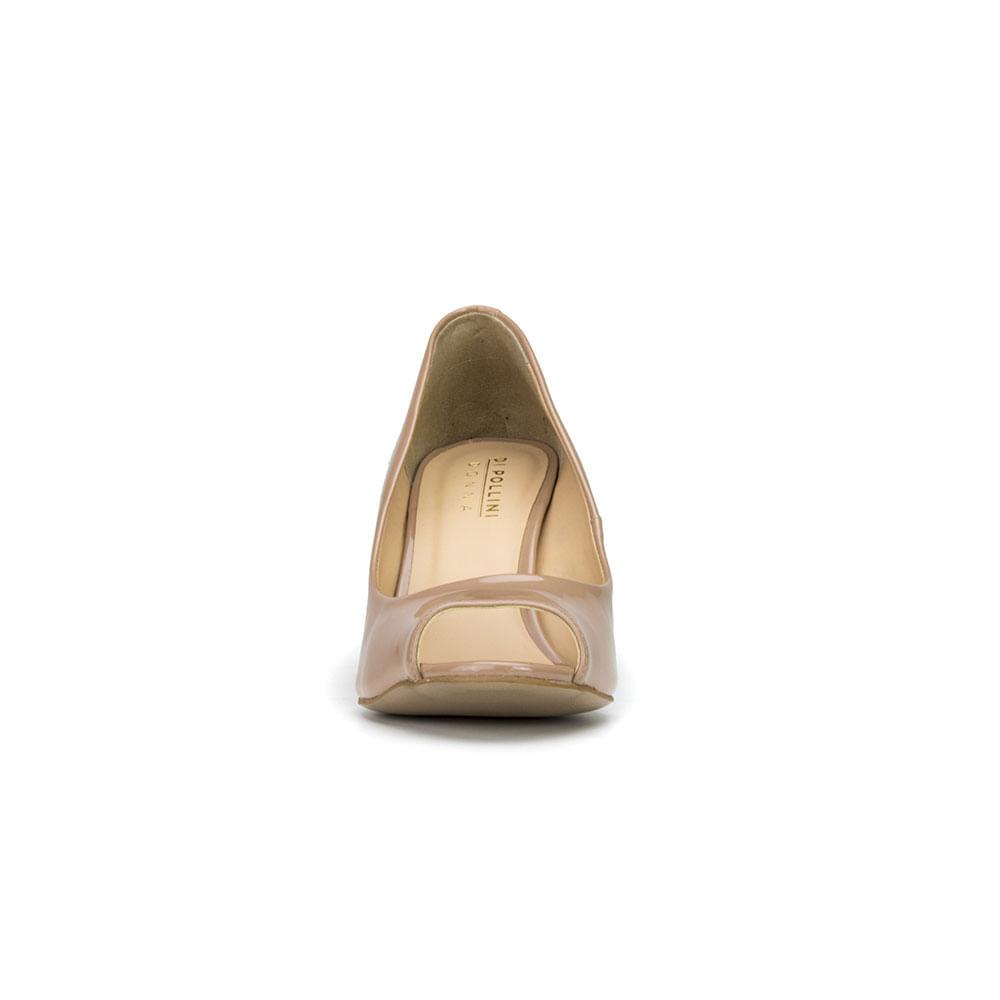 sandalia-peep-toe-anabela-feminina-dipollini-donna-em-verniz-vn-48806-toffe-02