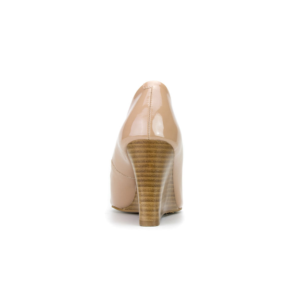 sandalia-peep-toe-anabela-feminina-dipollini-donna-em-verniz-vn-48806-toffe-03