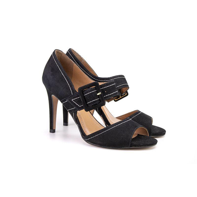 sandalia-feminina-dipollini-donna-em-couro-toscana-tb-1389009-preto-01