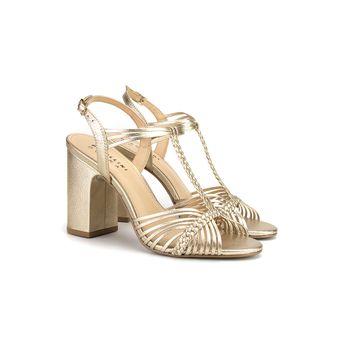 sandalia-feminina-dipollini-donna-floater-adn-49904-dourado-01