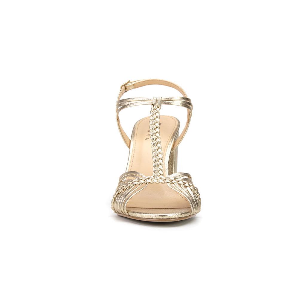 sandalia-feminina-dipollini-donna-floater-adn-49904-dourado-02