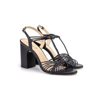 sandalia-feminina-dipollini-donna-atanado-adn-49904-preto-01