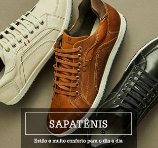 Sapatenis