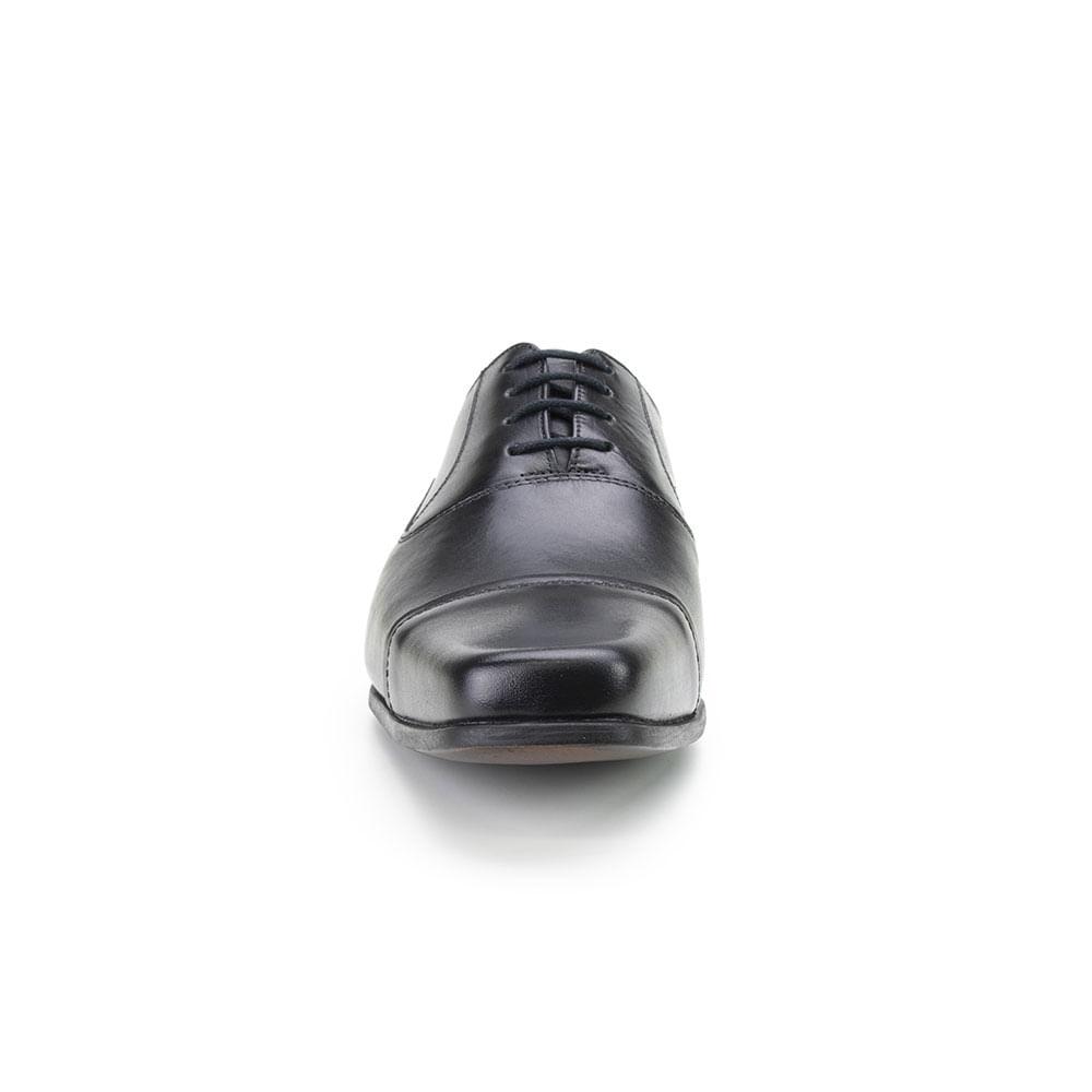 sapato-esporte-fino-oxford-masculino-dipollini-em-couro-alt-169-preto-01