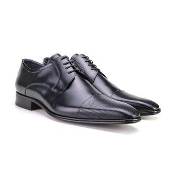 sapato-social-derby-masculino-dipollini-em-couro-smb-24003-preto-01