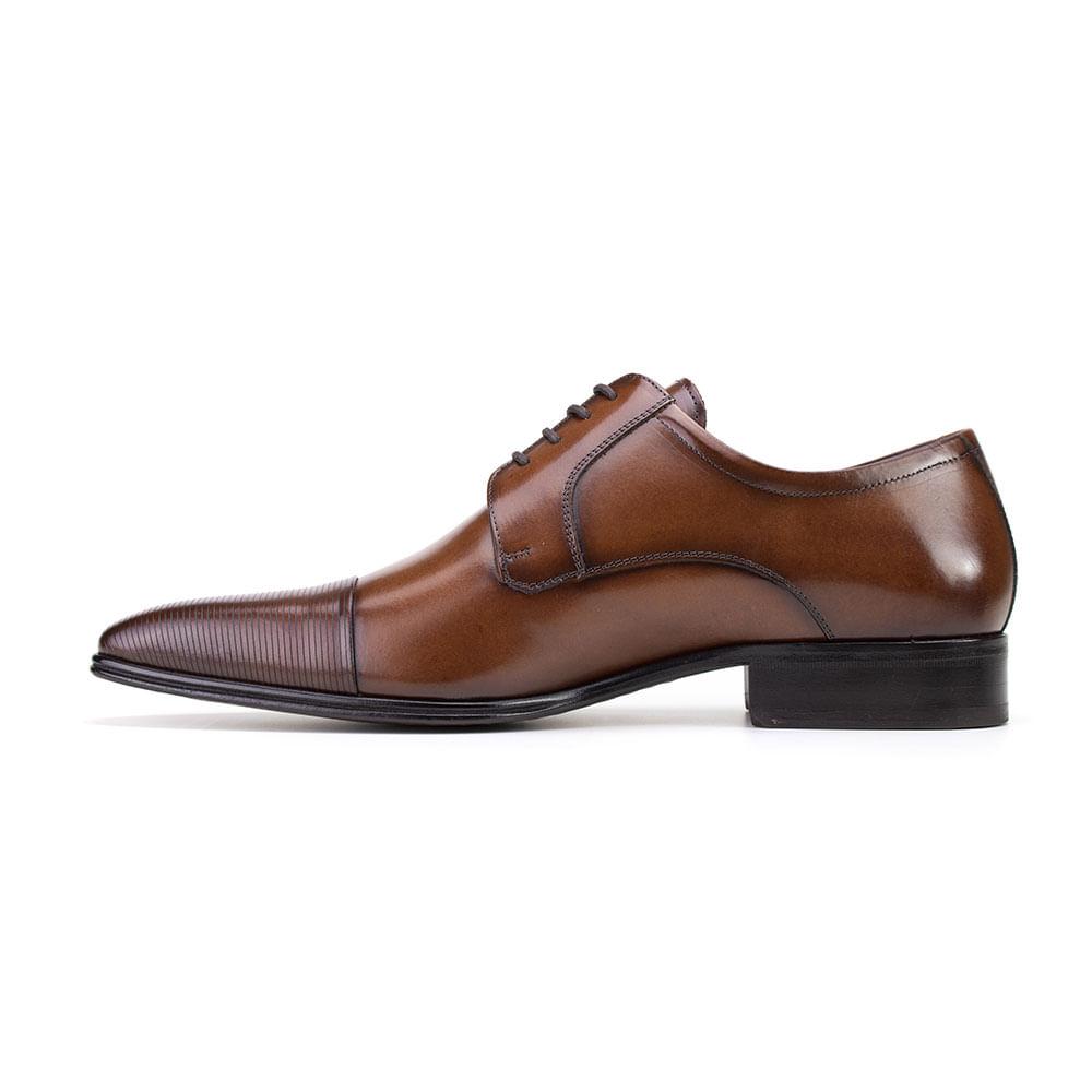 sapato-social-derby-masculino-dipollini-em-couro-smb-24003-damasco-01