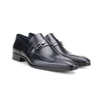 sapato-social-side-gore-masculino-dipollini-em-couro-smb-24004-preto-01