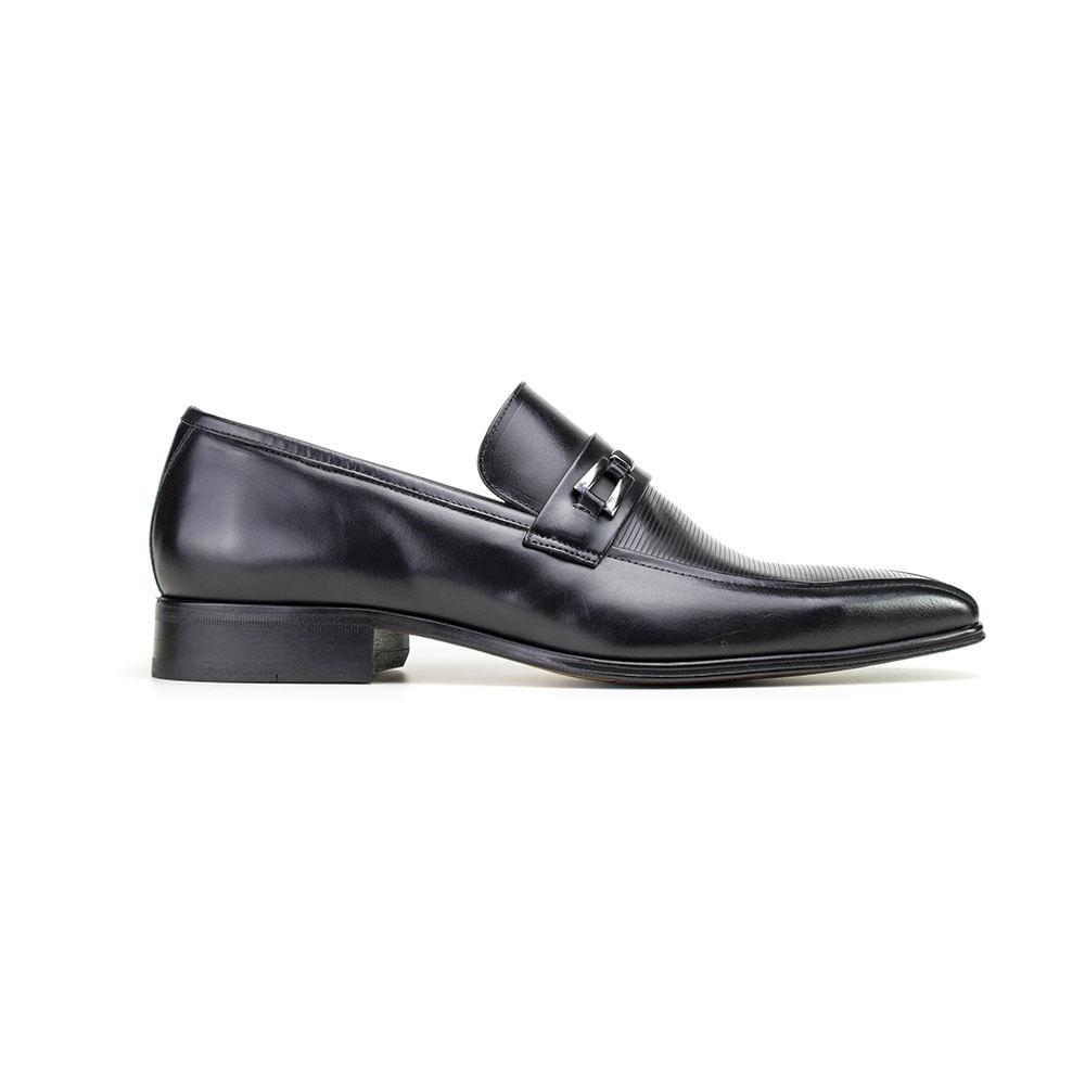 sapato-social-side-gore-masculino-dipollini-em-couro-smb-24004-preto-03