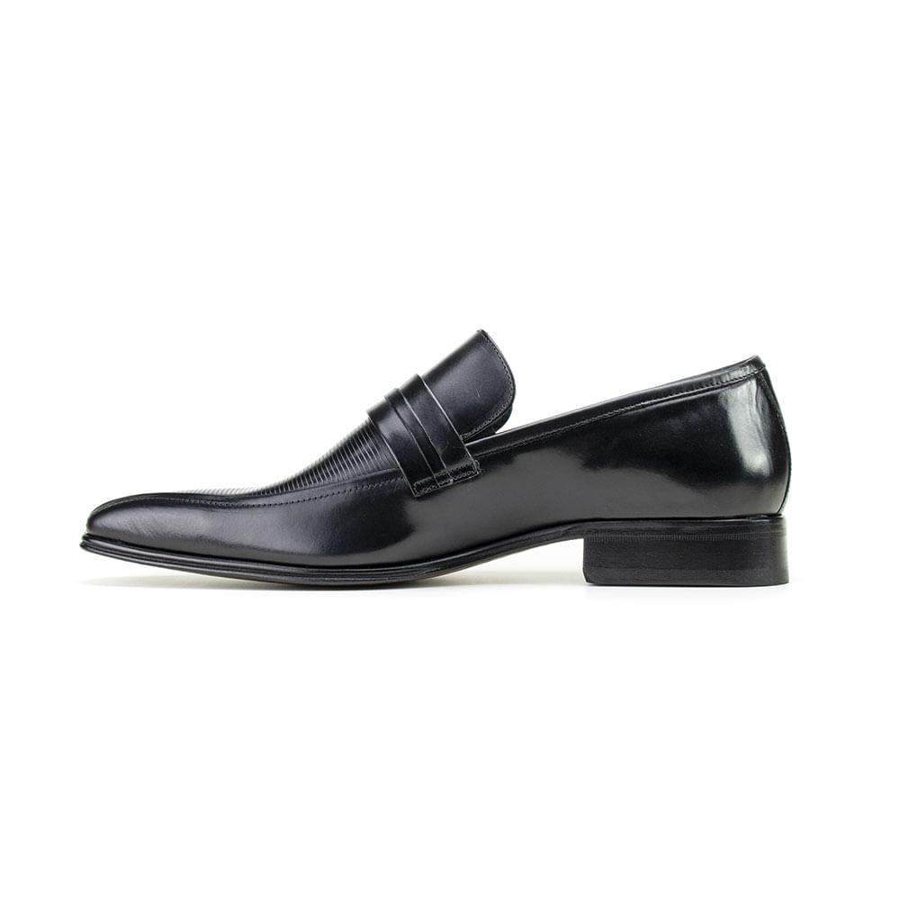 sapato-social-side-gore-masculino-dipollini-em-couro-smb-24004-preto-04