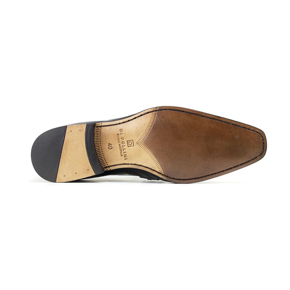 sapato-social-side-gore-masculino-dipollini-em-couro-smb-24004-preto-06