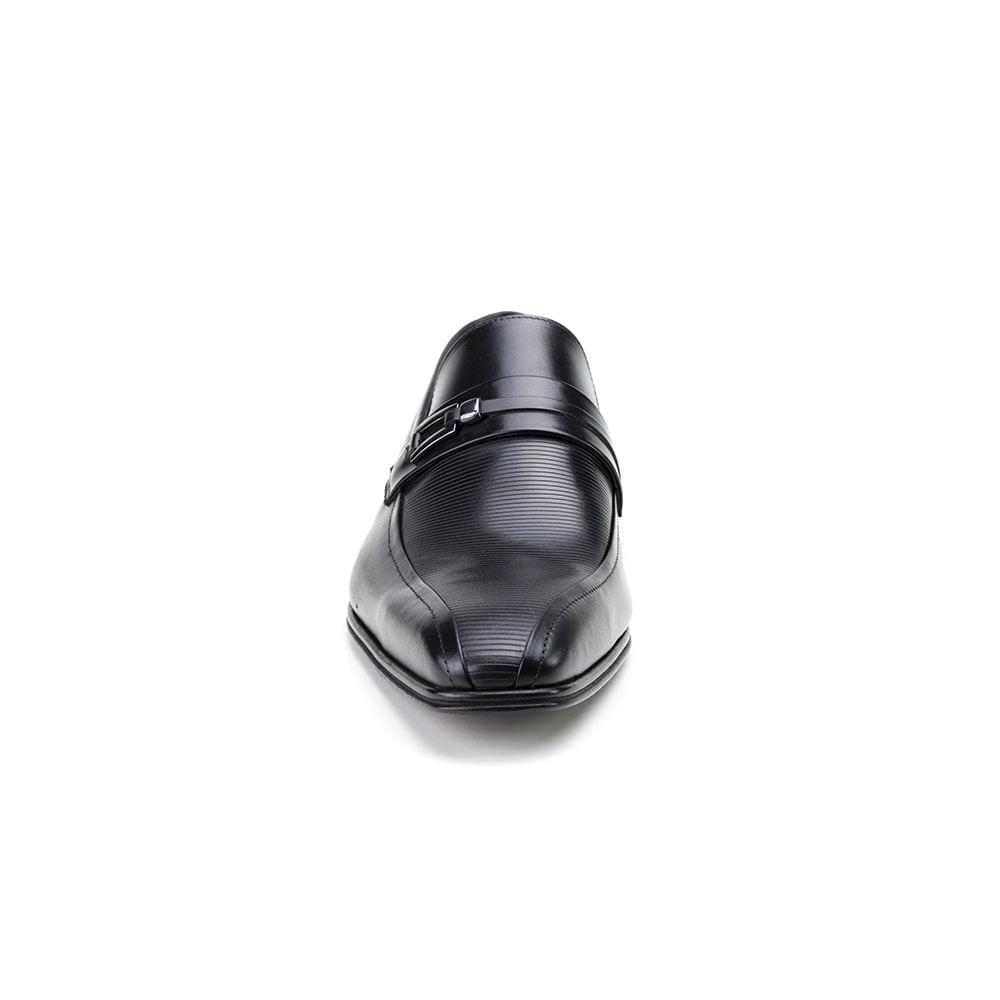 sapato-social-side-gore-masculino-dipollini-em-couro-smb-24004-preto-07