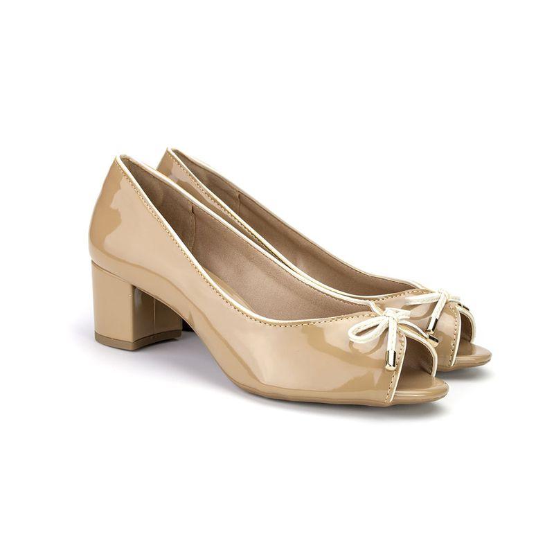 peep-toe-feminino-dipollini-donna-em-verniz-ad-552461-light-tan-01