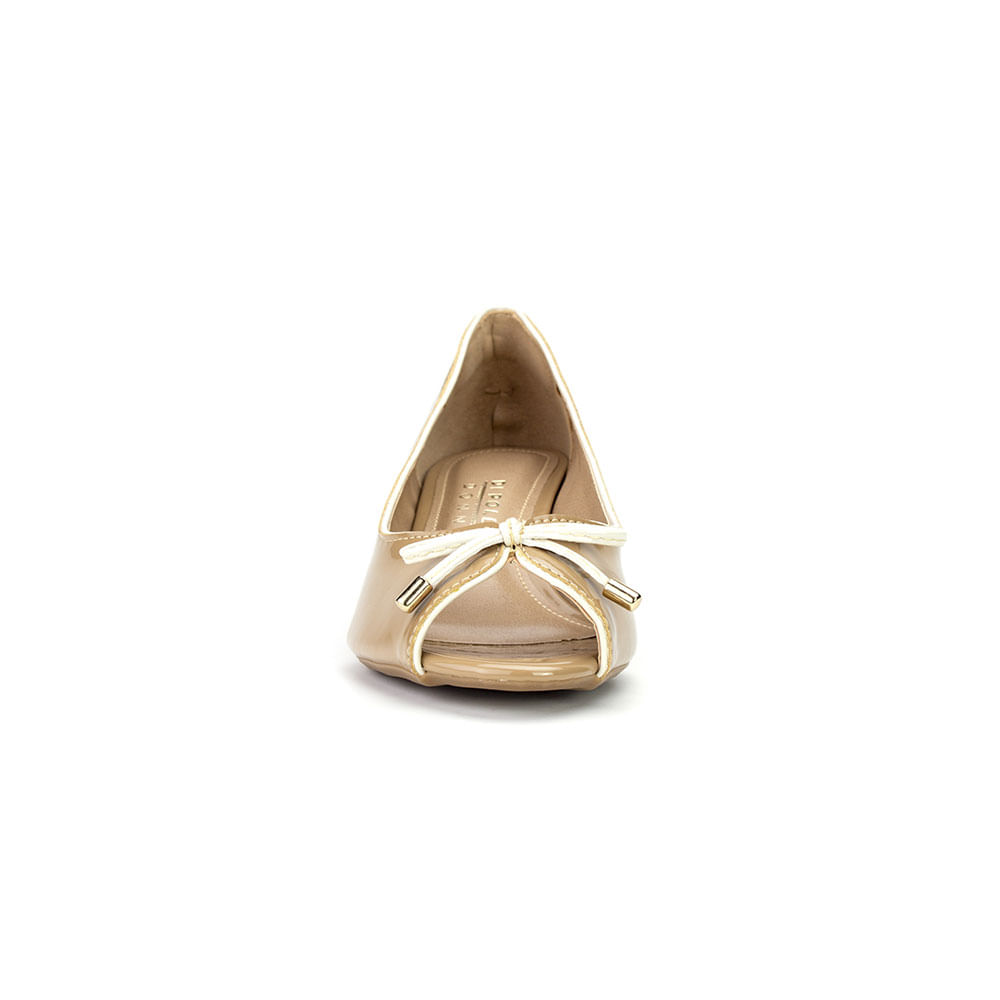 peep-toe-feminino-dipollini-donna-em-verniz-ad-552461-light-tan-02