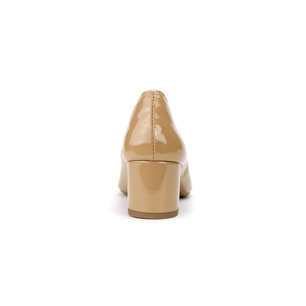 peep-toe-feminino-dipollini-donna-em-verniz-ad-552461-light-tan-03