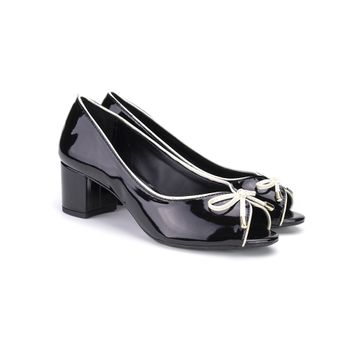 peep-toe-feminino-dipollini-donna-em-verniz-ad-552461-preto-01