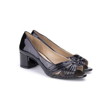 8db6e4b1b2 Sapatos Femininos - Di Pollini Donna Calçados Femininos
