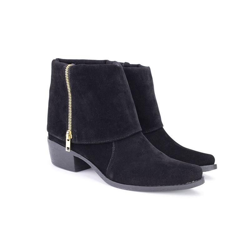 bota-feminina-dipollini-donna-em-camurca-trend-az-7180-8840-preto-01