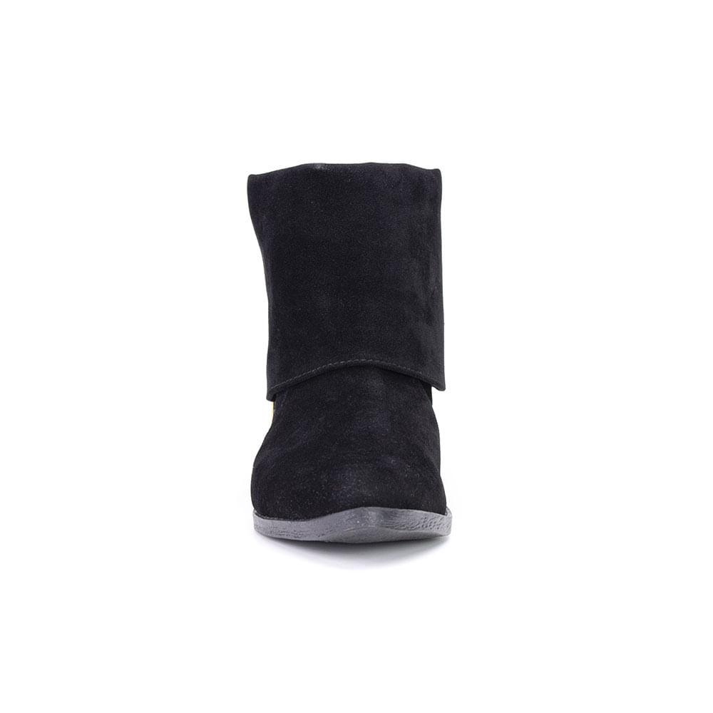 bota-feminina-dipollini-donna-em-camurca-trend-az-7180-8840-preto-02