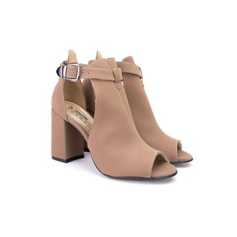 sandal-boot-feminina-dipollini-donna-em-nobuck-az-7619-16146-borwn-01