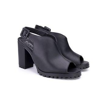 sandal-boot-feminina-dipollini-donna-em-napa-az-7620-16154-preto-01
