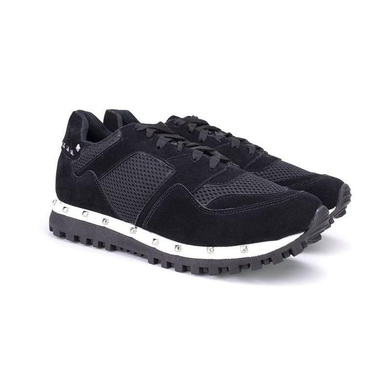 tenis-sneaker-feminino-dipollini-donna-em-trend-az-7629-16240-preto-01