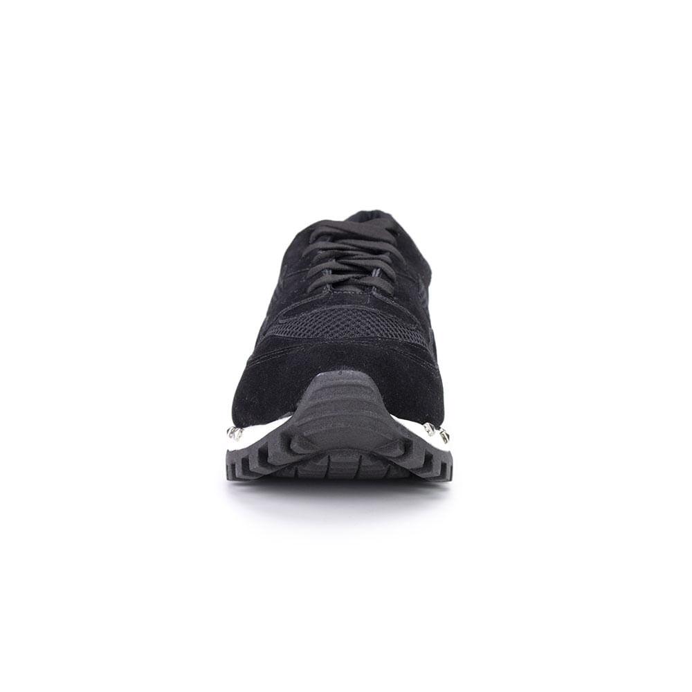 tenis-sneaker-feminino-dipollini-donna-em-trend-az-7629-16240-preto-02