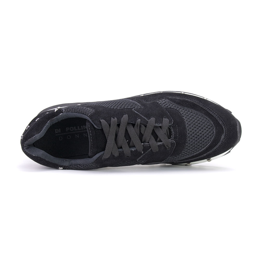tenis-sneaker-feminino-dipollini-donna-em-trend-az-7629-16240-preto-03