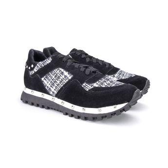 tenis-sneaker-feminino-dipollini-donna-em-trend-az-7629-16240-preto-branco-01