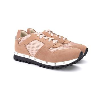 tenis-sneaker-feminino-dipollini-donna-em-trend-az-7629-16240-sela-01
